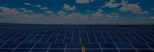 Raycap Güneş Panelleri