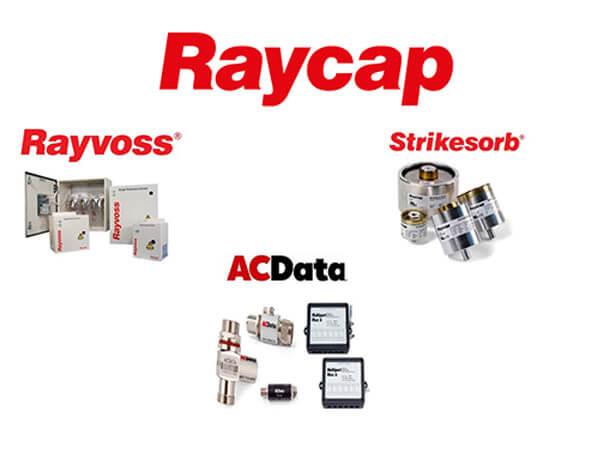 Raycap Ürün Grubu