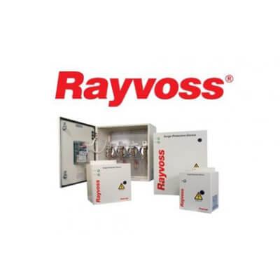 Raycap Raycap Panel