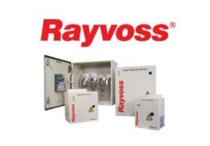 Rayvoss